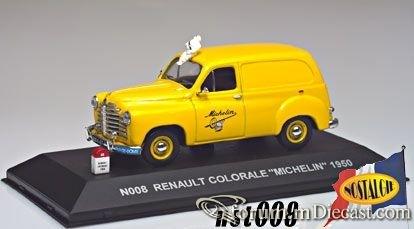 Renault Colorale Van 1950 Nostalgie.jpg