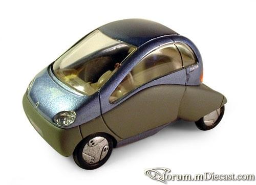 Renault Matra Zoom 1992 Ministyle.jpg