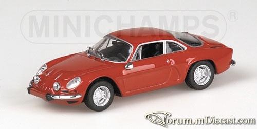 Renault Alpine A110 1963 Minichamps.jpg