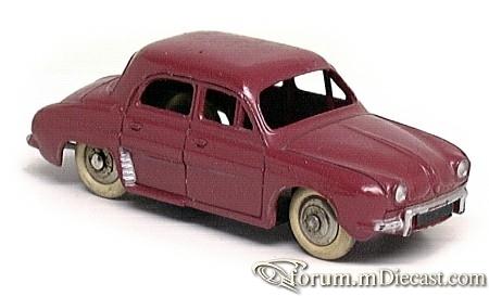 Renault Dauphine 4d 1956 Dinky.jpg