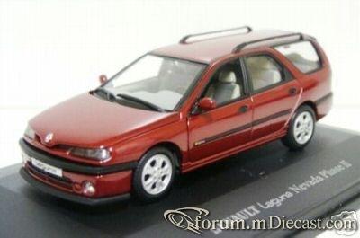 Renault Laguna 1996 Break Vitesse.jpg
