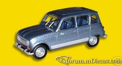 Renault 4GTL 1989 Norev.jpg