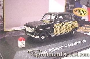 Renault 4L 1964 Nostalgie.jpg