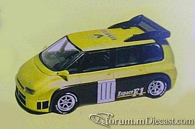 Renault Espace F1 JPS.jpg