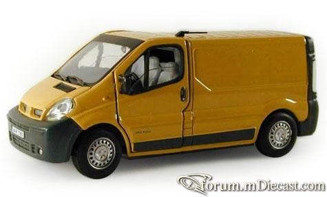 Renault Traffic 2001 Van Cararama.jpg