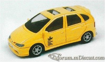Renault Megane Scenic Sbarro 1999 Ministyle.jpg
