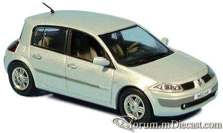 Renault Megane 2002 5d Eligor.jpg