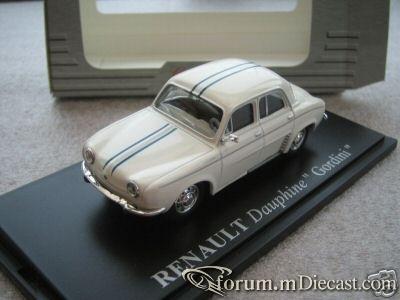 Renault Dauphine Gordini Universal Hobbies.jpg