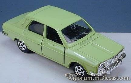 Renault 12 Politoys.jpg