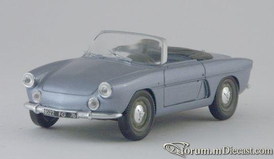Renault Alpine A106 Cabrio.jpg