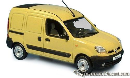 Renault Kangoo 2002 Van Norev.jpg