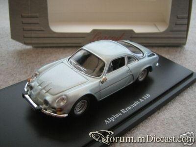 Renault Alpine A110 Universal Hobbies.jpg