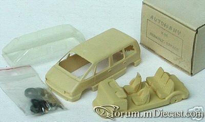 Renault Espace 1984 Automany.jpg