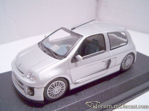 Renault Clio Sport V6 Detail Cars.jpg