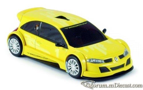 Renault Megane 2004 Trophy Norev.jpg