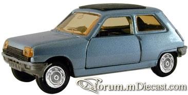 Renault 5 1976 3d Mebetoys.jpg