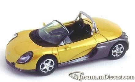 Renault Spider Vitesse.jpg