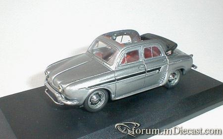 Renault Dauphine Chapron Miniacars.jpg