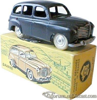 Renault Colorale Savane 1950 CIJ.jpg