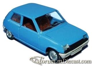 Renault 5 1976 3d Pilen.jpg