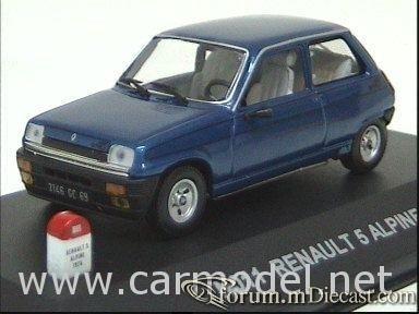 Renault 5 1976 3d Nostalgie.jpg