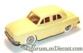 Renault Dauphine 4d 1956 JEP.jpg