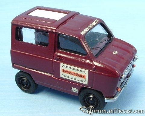Renault 4 Savom MVI.jpg