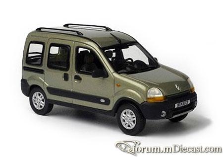 Renault Kangoo 2003 4x4 Norev.jpg