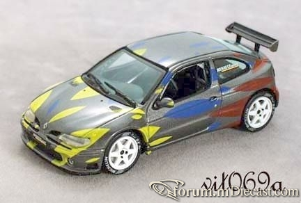 Renault Megane 1996 GT Vitesse.jpg