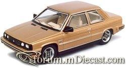 Renault 9 2d 1985 Original.jpg