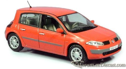 Renault Megane 2002 5d Solido.jpg
