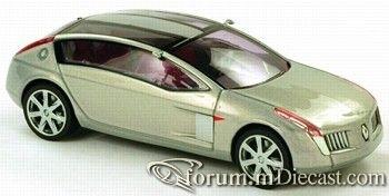 Renault Talisman Norev.jpg