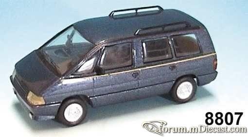 Renault Espace I-1.jpg