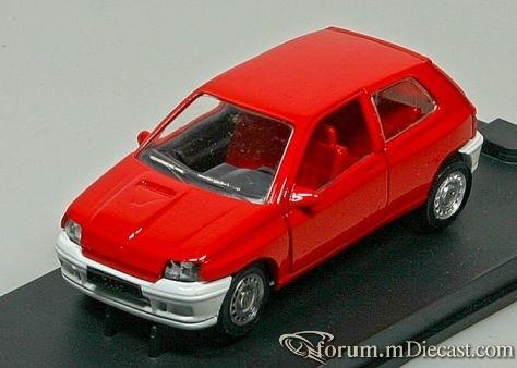 Renault Clio 1990 3d Verem.jpg