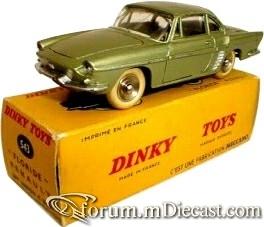 Renault Floride Dinky.jpg