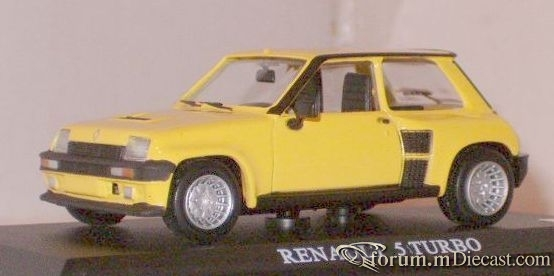 Renault 5 I Turbo Del Prado.jpg