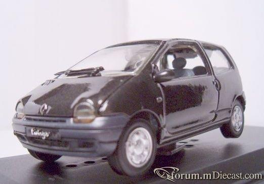 Renault Twingo Solido.jpg