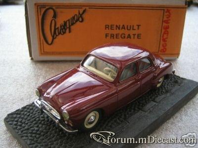 Renault Fregate 4d Classiques.jpg