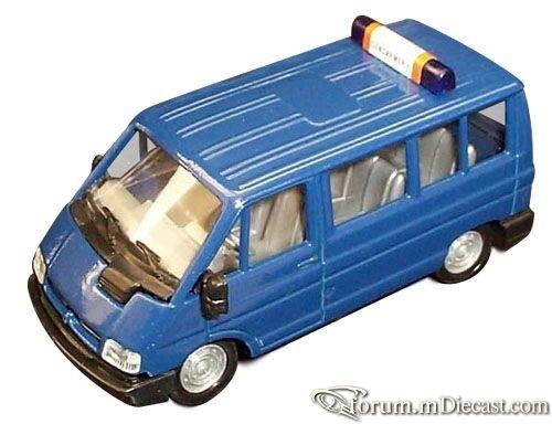Renault Traffic II Solido.jpg