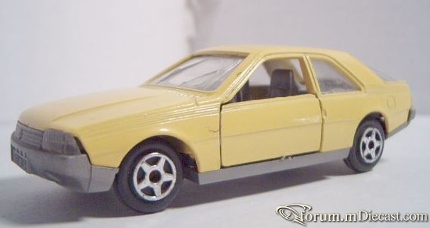 Renault Fuego Norev.jpg
