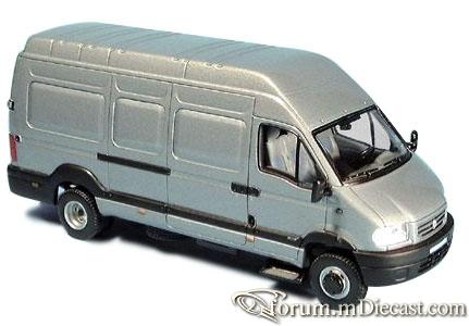 Renault Mascott 1999 Van Norev.jpg