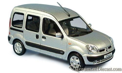 Renault Kangoo 2002 Norev.jpg