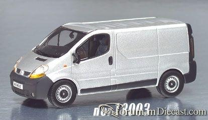 Renault Traffic 2001 Van Norev.jpg