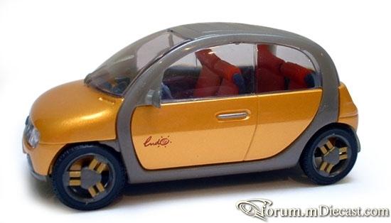 Renault Ludo 1995 Aquavit.jpg