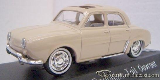 Renault Dauphine Solido.jpg