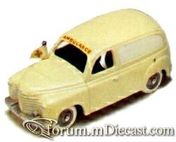 Renault Colorale Prairie CIJ.jpg