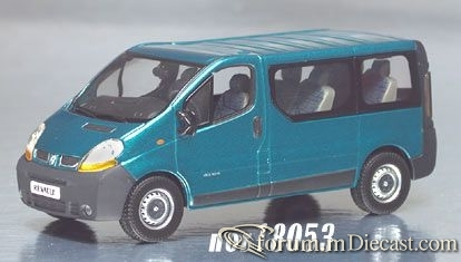 Renault Traffic 2001 Norev.jpg