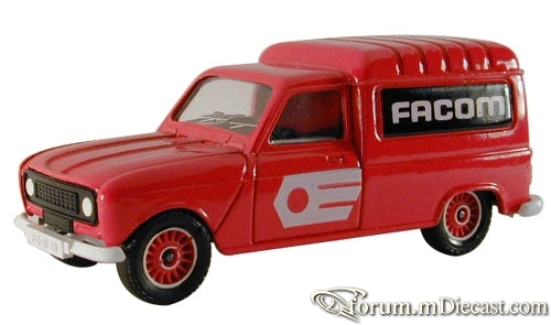 Renault 4F Solido.jpg