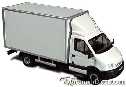 Renault Mascott 1999 Van-1 Norev.jpg