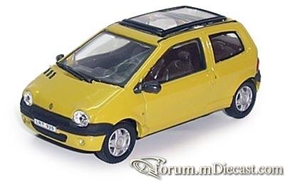 Renault Twingo Cararama.jpg